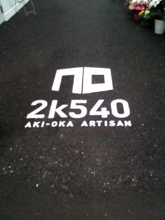 SH360003jpg.jpg